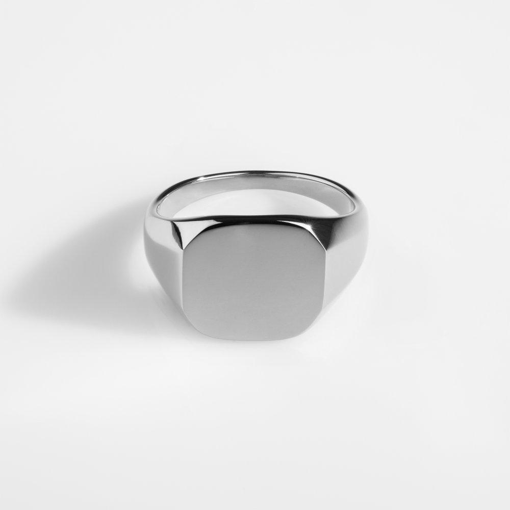 Starterpakken - Sølvtonet
